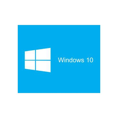 5 x MS Windows 10/8/7 Professional dla Szkół Uczelni Upgrade 5PC
