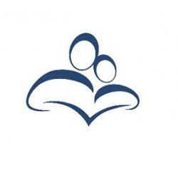 zakup pierwszy NOVO_Szkoła_MASTER do 50 uczniów 1 ROK BIBLIOTEKA