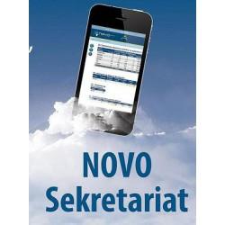 zakup pierwszy NOVO_Szkoła_KOMFORT 50 uczniów 1 ROK SEKRETARIAT