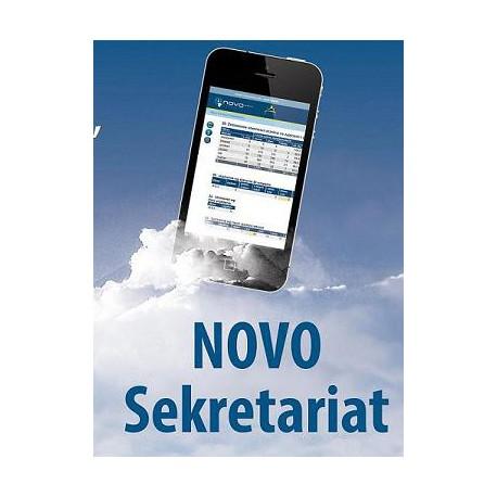 przedłużenie NOVO_Szkoła_KOMFORT do 50 uczniów 1 ROK Sekretariat