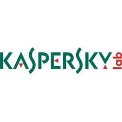 Kaspersky Encryption for Endpoint Add-on na 10 PC na 1 rok dla Szkół PL - RODO szyfrowanie plików i dysków cena