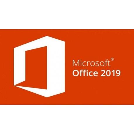 10 x MS Office Standard 2019/2016 dla Szkół Przedszkoli Uczelni sklep licencja dożywotnia