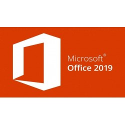 1 x MS Office Standard 2019/2016 dla Szkół Przedszkoli Uczelni cena promocja 2019 wieczysta